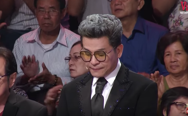 Lại Văn Sâm, Thanh Bạch lặng người khi kể về cố MC Mưa bụi Phương Thảo - 6