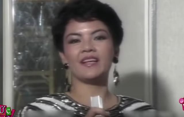 Lại Văn Sâm, Thanh Bạch lặng người khi kể về cố MC Mưa bụi Phương Thảo - 1