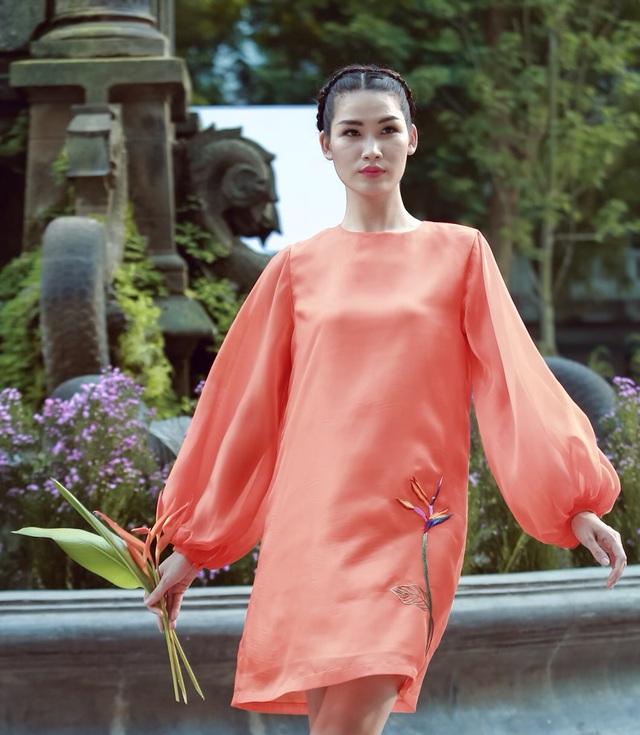 """NTK Minh Hạnh: """"Không thể để cho các làng nghề truyền thống chìm vào quên lãng"""" - 21"""