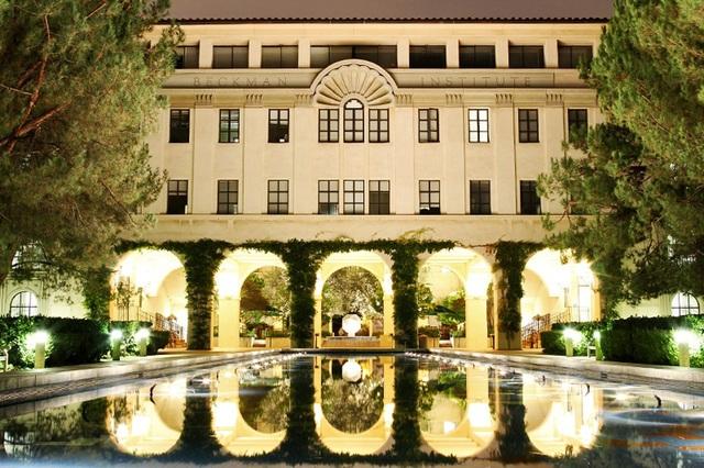Vượt Stanford, Viện Công nghệ California dẫn đầu top 10 đại học tốt nhất nước Mỹ - 1