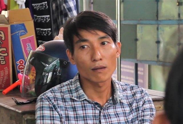 Tây Ninh chỉ đạo xử nghiêm vụ chồng đánh vợ dã man dưới hồ bơi - 2