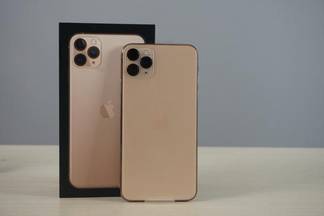 iphone 11 pro max.JPG