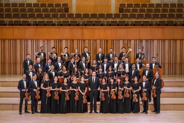 giam-doc-am-nhac-sun-symphony-orchestra-he-lo-nhung-dieu-thu-vi-trong-mua-dien-ban-ve-dau-tien-cua-dan-nhacdocx-1568733427266.jpeg