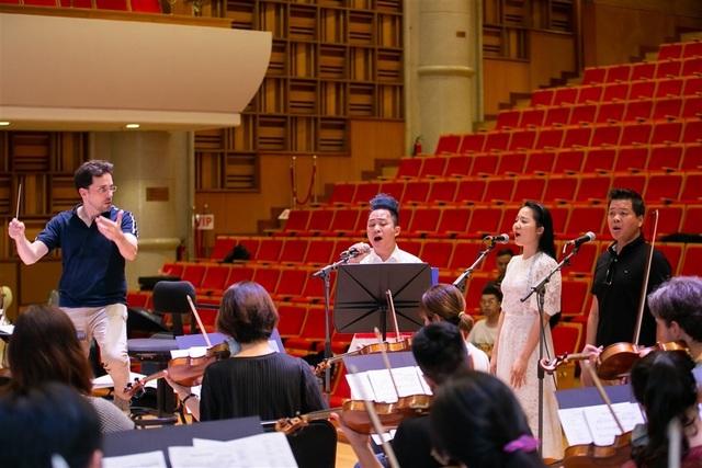 giam-doc-am-nhac-sun-symphony-orchestra-he-lo-nhung-dieu-thu-vi-trong-mua-dien-ban-ve-dau-tien-cua-dan-nhacdocx-1568733427356.jpeg