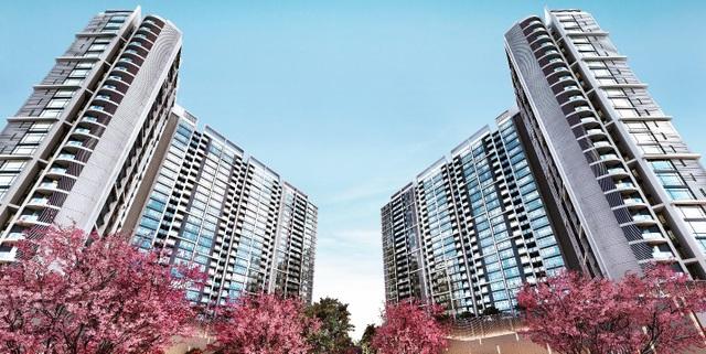 Giới đầu tư nóng lòng trước sự kiện ra mắt nhà mẫu dự án chung cư cao cấp chuẩn Nhật đầu tiên tại Hải Phòng - 2