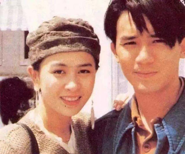 Lưu Gia Linh đăng ảnh gợi cảm giữa tin đồn Lương Triều Vỹ ngoại tình - 4