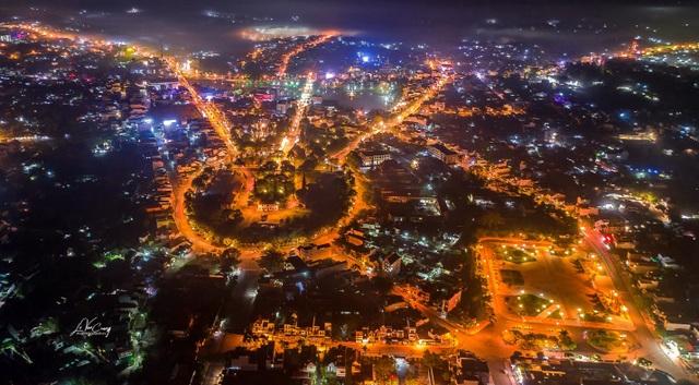 Bất động sản cuối 2019: Tiềm năng tăng giá của Bảo Lộc Golden City - 1