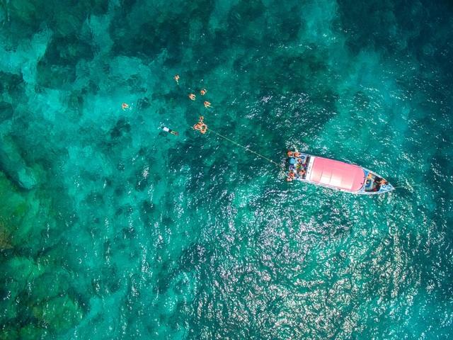 2 ngày khám phá những điểm du lịch được yêu thích ở đảo Phú Quốc - 1