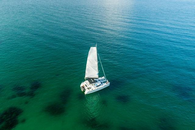 2 ngày khám phá những điểm du lịch được yêu thích ở đảo Phú Quốc - 6