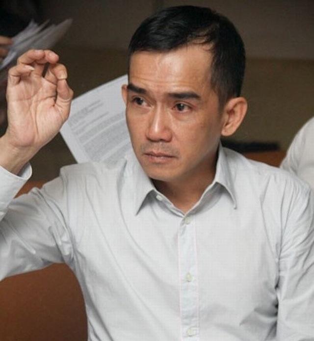 Phương Thanh chia sẻ ảnh kỷ niệm 3 năm Minh Thuận qua đời - 1