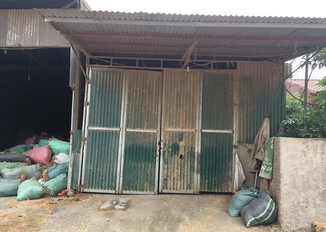 Làng nghề làm hương lớn nhất Việt Nam điêu đứng vì Ấn Độ hạn chế nhập khẩu - 4