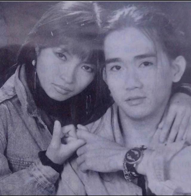 Phương Thanh chia sẻ ảnh kỷ niệm 3 năm Minh Thuận qua đời - 3