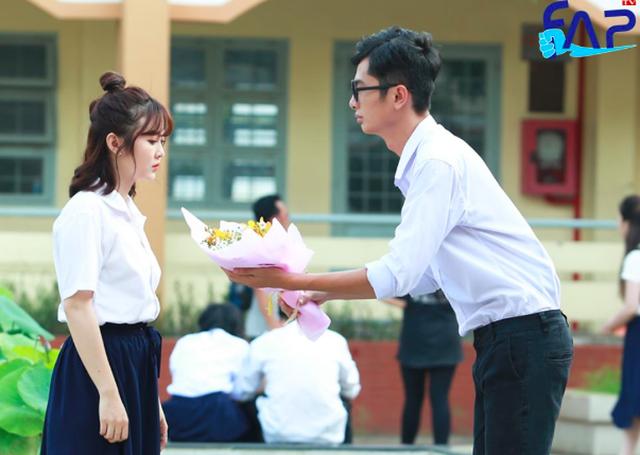 Nút Kim cương Youtube Việt Nam đầu tiên thuộc về nhóm làm phim hài - 3