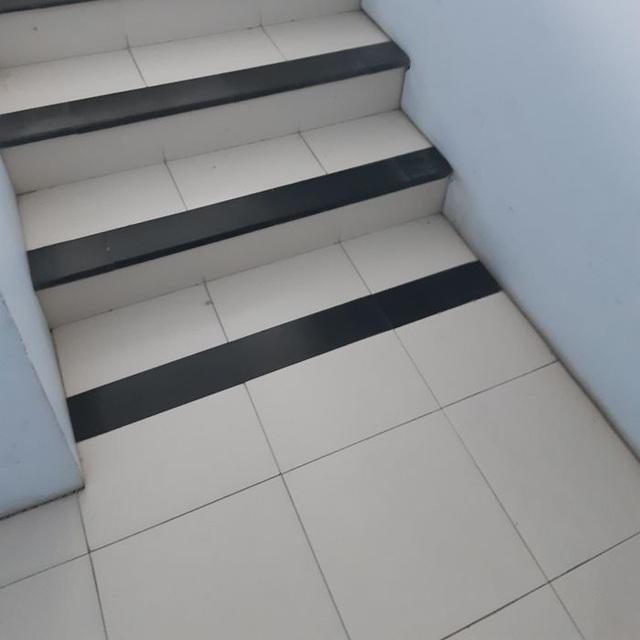 """Những chiếc cầu thang """"phiên bản lỗi"""" khiến người dùng phải ngán ngẩm - 6"""