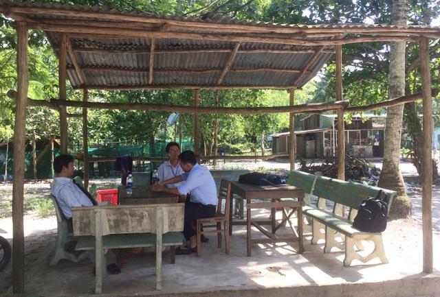 Kiên Giang thiếu 1.000 giáo viên và gần 1.000 phòng học - 3