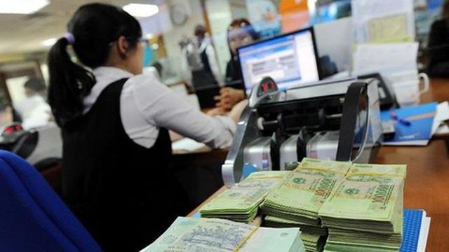 Ngân sách ghi nợ hàng chục nghìn tỷ đồng nợ ảo, không thể thu hồi - 1