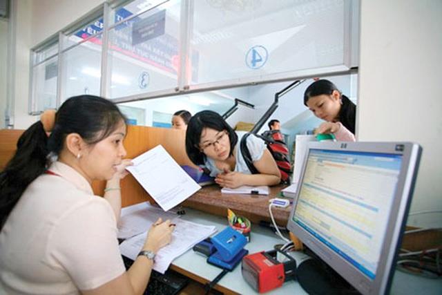 Bộ Tài chính muốn thanh tra hàng loạt doanh nghiệp có rủi ro cao về thuế - 1