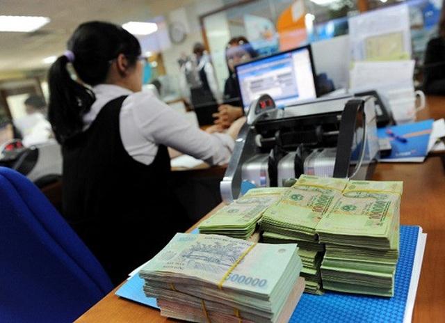 Hà Nội lại điểm danh hơn 700 doanh nghiệp chúa chổm nợ thuế, phí, tiền thuê đất - 1