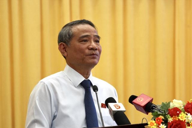 """Bí thư Đà Nẵng nói về """"con số thất thoát gây xót xa"""" liên quan 2 cựu Chủ tịch TP - 2"""