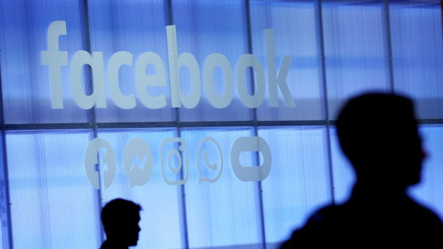 Nhân viên Facebook tự tử tại trụ sở công ty, nguyên nhân chưa rõ