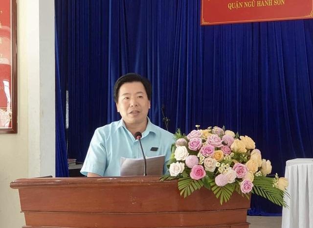 Đà Nẵng lý giải 21 trường hợp sở hữu đất ven biển liên quan người Trung Quốc - 1