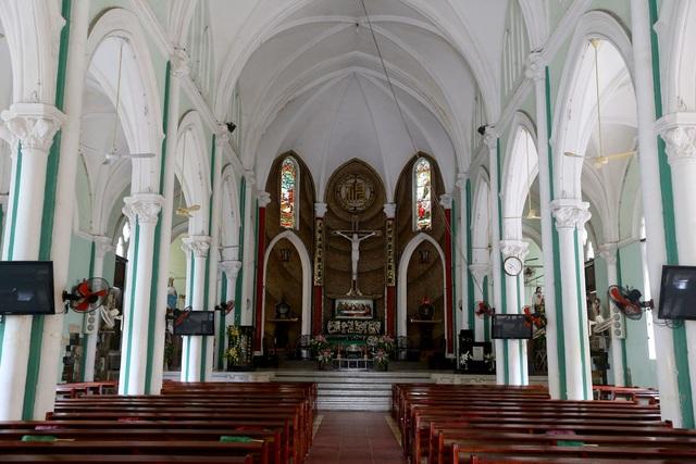 Nhà thờ Cha Tam.jpg