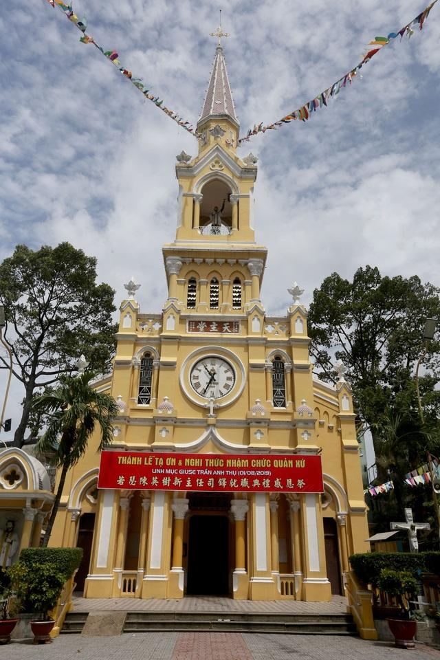 Nhà thờ Cha Tam copy.jpg