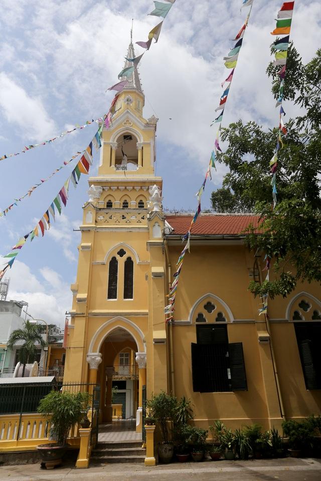 Nhà thờ Cha Tamcopy.jpg