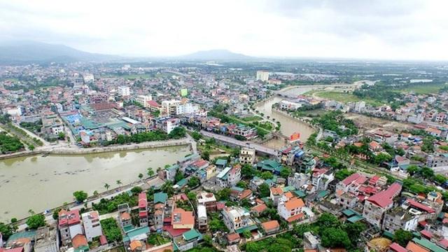 """Thêm đại gia muốn đầu tư vào Quảng Ninh, định làm """"siêu"""" dự án 800ha - 1 Thêm đại gia muốn đầu tư vào Quảng Ninh, định làm """"siêu"""" dự án 800ha Thêm đại gia muốn đầu tư vào Quảng Ninh, định làm """"siêu"""" dự án 800ha khu do thi 1568976233349"""