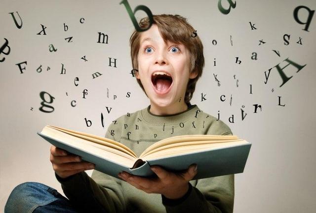 Thực hành liên tục - Phương pháp học tiếng Anh hiệu quả nhất - 2