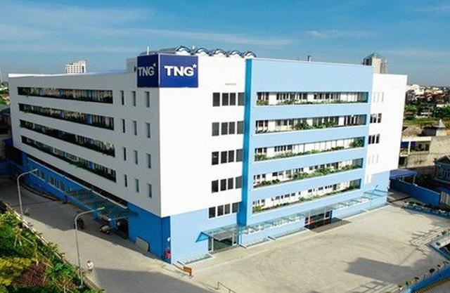 """Giải mã """"TNG Village"""" – Dự án được săn đón tại Thái Nguyên - 4"""