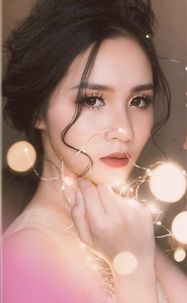 Thúy Vân giành chiến thắng đầu tiên tại Hoa hậu Hoàn vũ 2019 - 4