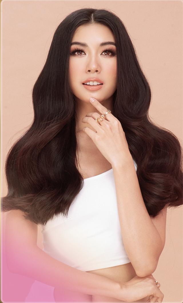 Thúy Vân giành chiến thắng đầu tiên tại Hoa hậu Hoàn vũ 2019 - 2