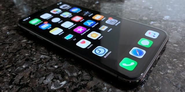 iPhone 11 nhiều đột phá, nhưng iOS 13 lại vô cùng tệ hại - Người dùng được khuyên không nâng cấp - 2