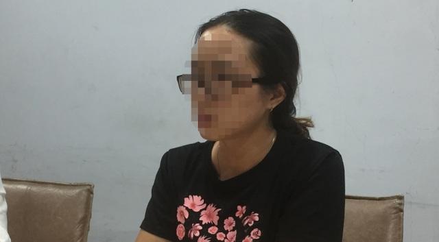 TPHCM: Nghi vấn bé trai bị bạo hành kéo dài khi ở cùng bố, mẹ kế  - 2