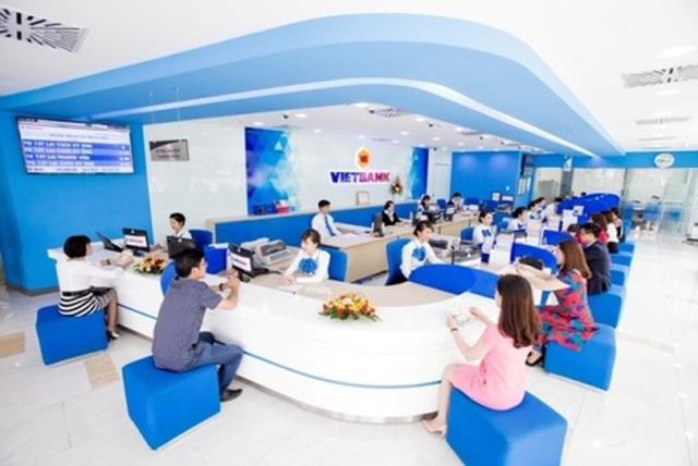 Vietbank chính thức đưa vào vận hành hệ thống Core banking mới - 1