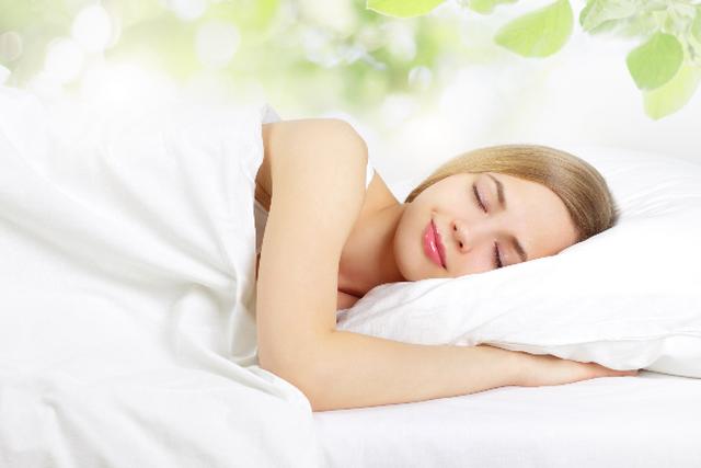 Thực phẩm bảo vệ sức khỏe Kim Thần Khang - Giải pháp giúp cải thiện mất ngủ kéo dài do trầm cảm! - 1