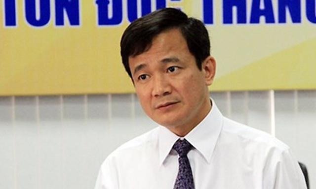 Giáo dục đại học Việt Nam 10 năm tới: Chỉ nên để tối đa 150 đại học - 3