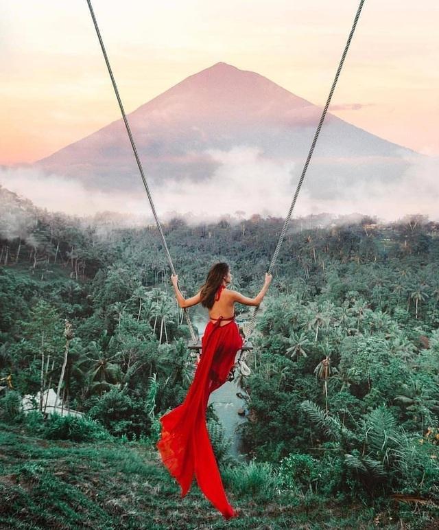 """Khách Việt hoang mang, đòi hủy tour nếu Bali cấm """"ở chung phòng trước kết hôn"""" - 1"""