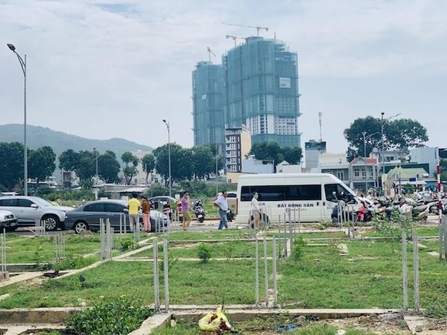 Mở bán thành công dự án ACC Vĩnh Hòa – Nha Trang - 4