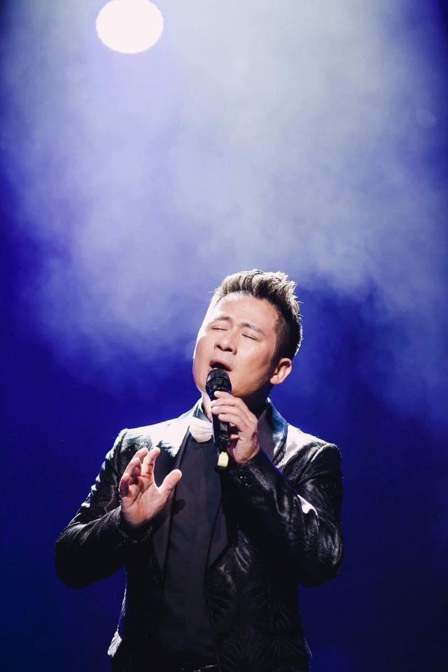Vì sao các ca sĩ hàng đầu Việt Nam đều muốn trình diễn tại FWD Music Fest? - 3