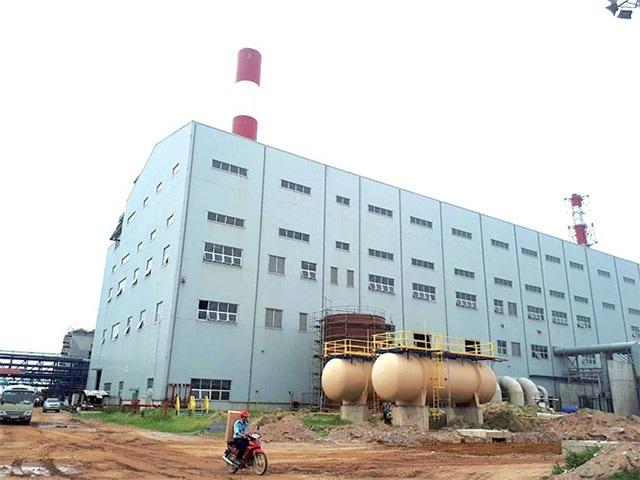 Việt Nam đối mặt với thiếu điện nghiêm trọng năm 2020 như thế nào? - 1