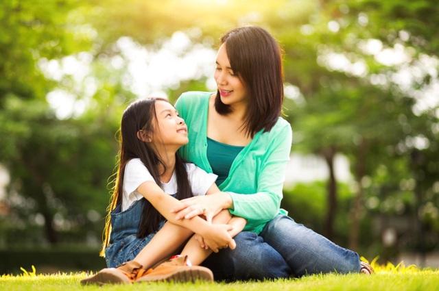 """Xét nghiệm gen để dừng so sánh con mình và """"con nhà người ta"""" - 3"""