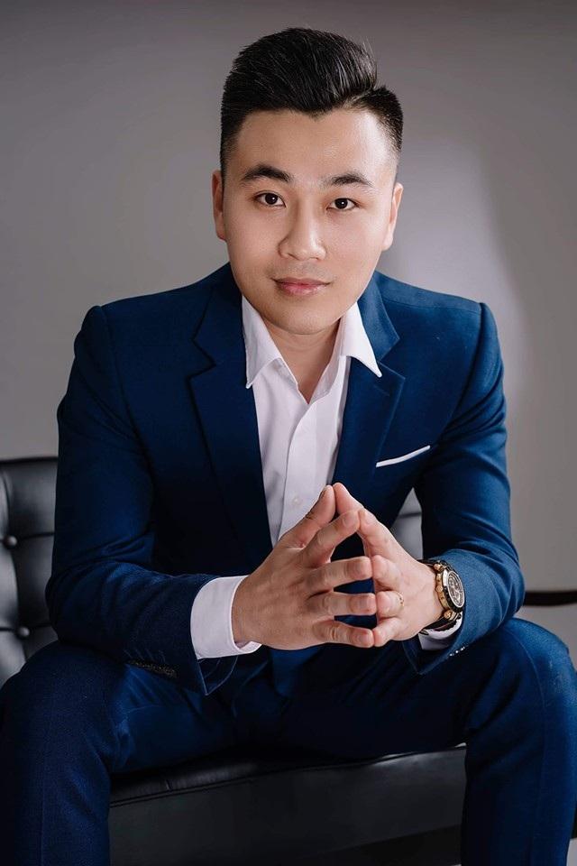 CEO Khang Gia – Hoàng Minh Quý: Khó khăn càng nhiều kết quả càng đáng trân trọng - 1