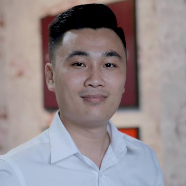 CEO Khang Gia – Hoàng Minh Quý: Khó khăn càng nhiều kết quả càng đáng trân trọng - 2