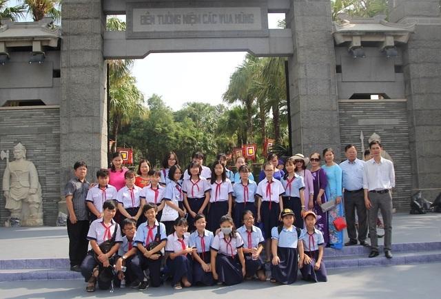TPHCM: Thống nhất không xây bảo tàng 1.400 tỷ ở Thủ Thiêm - 1