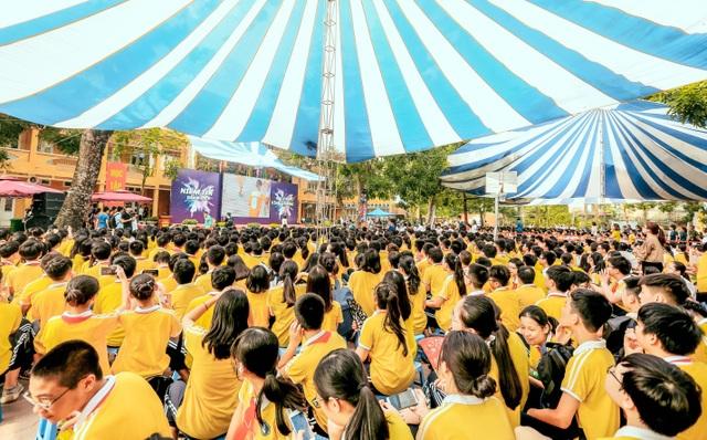Cơ hội đặc biệt đồng hành cùng đội tuyển Việt Nam tại Vòng loại World Cup 2022 - 4