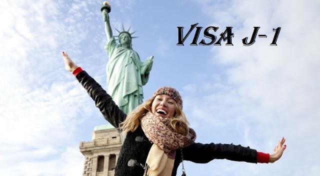 Thực tập – làm việc tại Mỹ theo J1 visa nhà hàng và nông nghiệp - 1