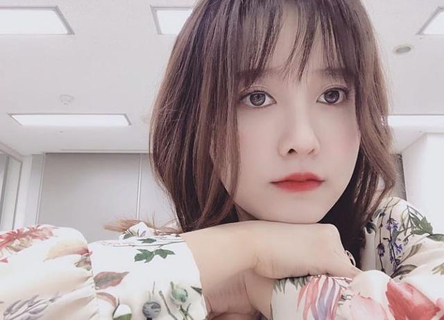 Ahn Jae Hyun chính thức đâm đơn kiện Goo Hye Sun - 2