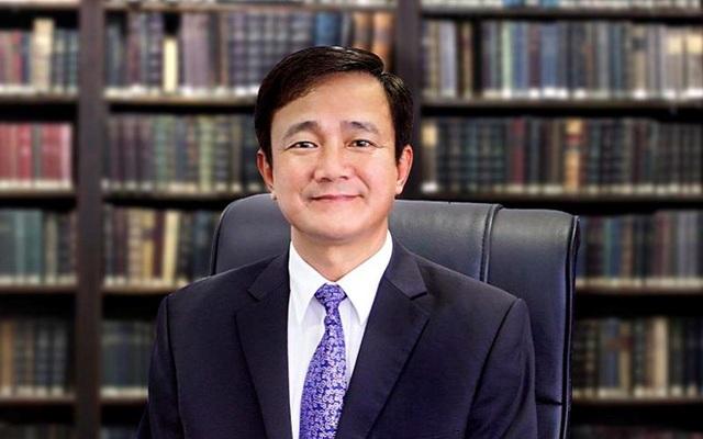 Giáo dục đại học Việt Nam 10 năm tới:Phải khai thông điểm nghẽn để cạnh tranh bình đẳng - 1